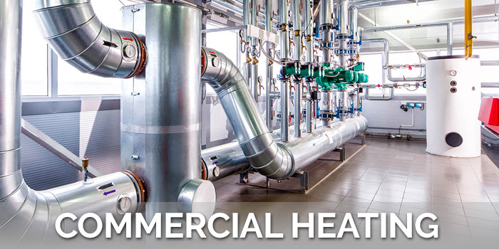 commercial furnace services
